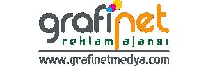 Grafinet Medya