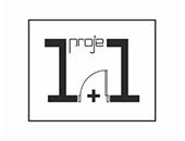 www.1arti1proje.com