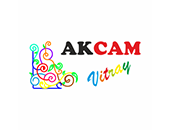 www.akcamvitray.com