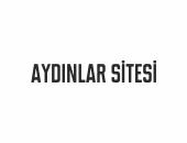 AYDINLAR SİTESİ