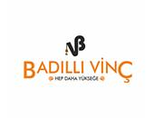 www.badillivinc.com