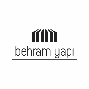 BEHRAM YAPI