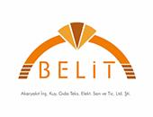 www.belit.com.tr