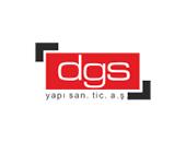 DGS YAPI A.Ş