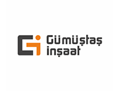 www.gumustasinsaat.com.tr