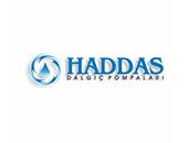 www.haddaspompa.com.tr