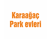 KARAAĞAÇ PARK EVLERİ - KARAAĞAÇ İNŞ.