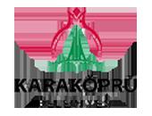 KaraKöprü Belediyesi