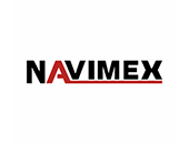 www.navimex.com.tr
