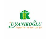 www.ozuyanikoglu.com