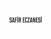 SAFİR ECZANESİ