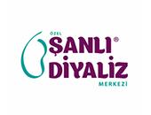 www.sanlidiyaliz.com